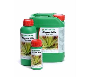 Bio Nova AlgaeMix Biologischer Algenextrakt 10 Liter
