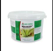 Bio Nova MicroLife Wachstumsstimulator 2Kg