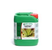 Bio Nova Longflower Supermix Minderaldünger 5 Liter