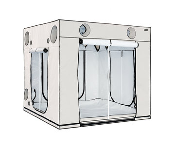 Homebox Ambient Q240+ Growbox 240x240x220