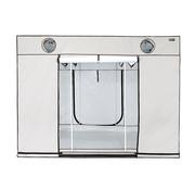 Homebox Ambient Q300+ Plus Growbox 300x300x220