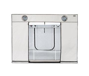 Homebox Ambient Q300+ Growbox 300x300x220