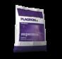 Supermix 25 Liter Substrat Komplement Zusatzstoffe