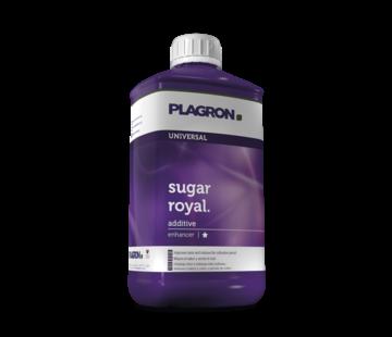Plagron Sugar Royal 250 ml Zusatzstoffe