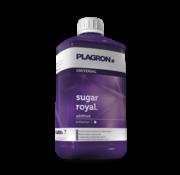 Plagron Sugar Royal 500 ml Zusatzstoffe
