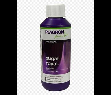 Plagron Sugar Royal 100 ml Zusatzstoffe