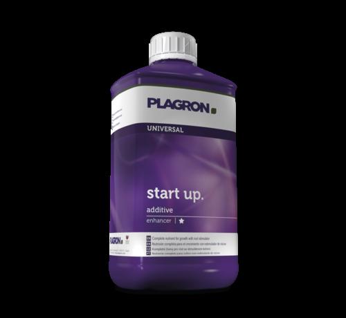 Plagron Start Up 500 ml Wachstumsfördernder Zusatzstoffe