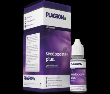 Plagron Seedbooster Plus 10 ml Keimung