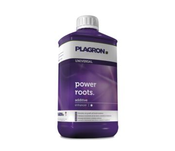 Plagron Power Roots 500 ml Wurzelwachstum Zusatzstoffe