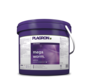 Mega Worm 5 Liter Substrat-Komplement Zusatzstoffe