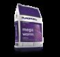 Mega Worm 25 Liter Substrat-Komplement Zusatzstoffe