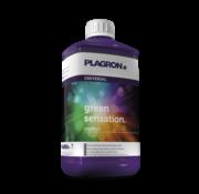 Plagron Green Sensation 500 ml Zusatzstoffe
