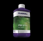 Plagron Alga Grow 1 Liter Wachstumsphase Grundnährstoff