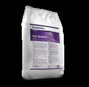 Plagron Bat Guano 25 Liter Substrat Komplement Zusatzstoffe
