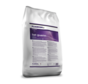 Bat Guano 25 L Substrat Komplement Zusatzstoffe