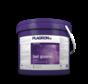 Bat Guano 5 Liter Substrat Komplement Zusatzstoffe