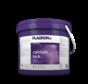 Calcium Kick 5 kg pH Regulierung Zusatzstoffe