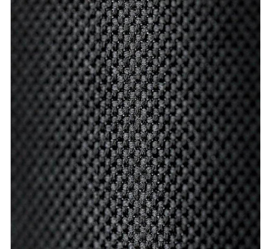 Homebox Ambient R300+ Growbox 300x150x220