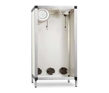 G-Tools Bonanza Klima Growbox Tischmodell 0.35 m2