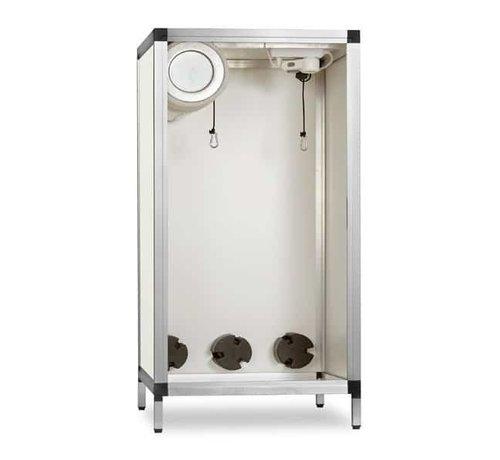 G-Tools Bonanza Klima Grow Box Tischmodell 0.35 m3