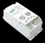 Fertrasso Compact Vorschaltgerät 600 Watt