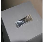 Biogroei Pheromon Kapsel Apfelwickler 10 Stück