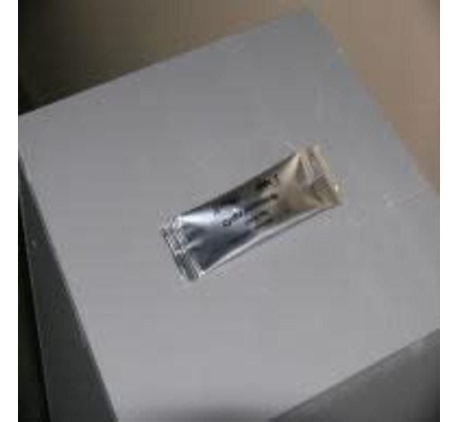 Biogroei Pheromon Kapsel Rosskastanienminiermotte 10 Stück