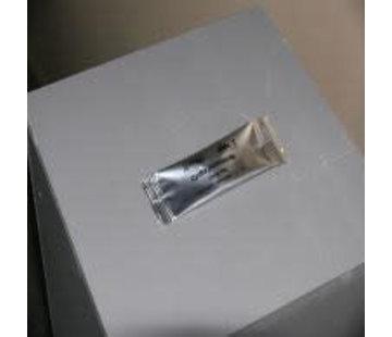 Biogroei Pheromon Kapsel Kirschfliege 10 Stück