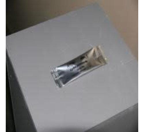 Biogroei Pheromon Kapsel Pflaumenwickler 10 Stück