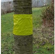 Biogroei Baumband 30 cm breit 5 meter lang