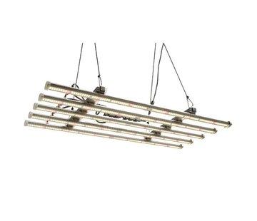 G-Tools G bars 400 Watt LED Grow Lampe