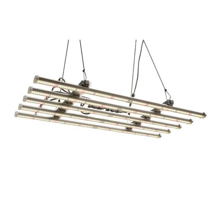 G bars 400 Watt LED Grow Lampe