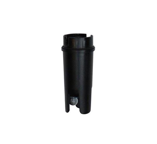 Aqua Master Tools Austauschbare Elektrode Combo Pen P100 Pro