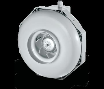 Can Filters CAN-FAN RK 100L/270 Rohrventilator Ø100mm 270m³/h
