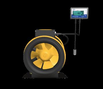 Can Filters MAX-FAN PRO EC 250/2175 Rohrventilator Ø250mm 2175m³/h
