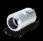 ISO-MAX 250/2310 Rohrventilator Ø250mm 2310m³/h