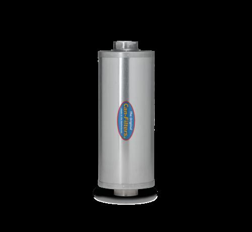 Can Filters INLINE 425 Kohlefilter ø125 mm Anschluss 425 m³/h