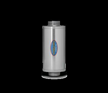 Can Filters INLINE 600 Kohlefilter ø160 mm Anschluss 300 m³/h