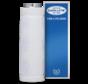 CAN-LITE 2000 Aktivkohlefilter Stahl ø250 mm Anschluss 2000 m³/h
