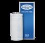 CAN-LITE 1500 Aktivkohlefilter Stahl ø250 mm Anschluss 1500 m³/h