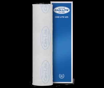 Can Filters CAN-LITE 425PL Aktivkohlefilter 425 m³/h