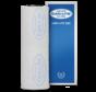 CAN-LITE 300PL Aktivkohlefilter Kunststoff ø100/125 mm Anschluss 300 m³/h
