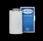 CAN-LITE 425S Aktivkohlefilter Stahl ø160 mm Anschluss 425m3/h