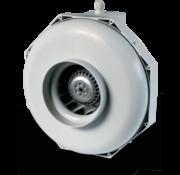 Can Filters CAN-FAN RK 160S/460 Rohrventilator 4 Stufen Ø160mm 460m³/h