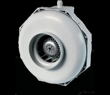 Can Filters CAN-FAN RK 125LS/370 Rohrventilator 4 Stufen