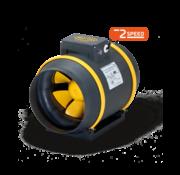 Can Filters Can Fan Max Fan Pro AC 200