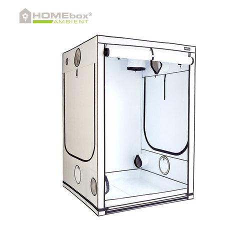 Homebox Ambient Q150+ Plus Growbox 150x150x220 cm