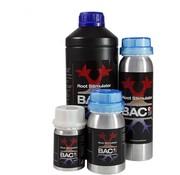 BAC Organic Root Stimulator Wurzelstimulator 1 Liter