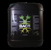 BAC Organic PK Booster Blütenstimulator 5 Liter