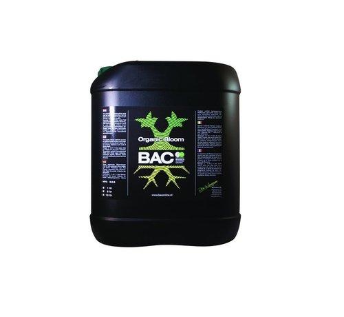 BAC Organic Blühdünger 5 Liter
